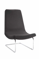 Coaster 902247 ACCENT CHAIR