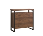 Coaster 902762 ACCENT CABINET