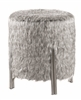 Florida Zone Item-Coaster 914120 OTTOMAN
