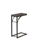 Chicago Zone Item-Coaster 930005 ACCENT TABLE