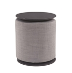 Chicago Zone Item-Coaster 930017 ACCENT TABLE