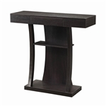 Coaster 950048 CONSOLE TABLE