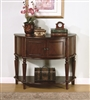 Coaster 950059 CONSOLE TABLE