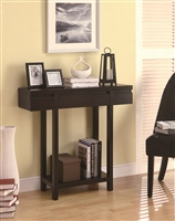 Coaster 950135 CONSOLE TABLE