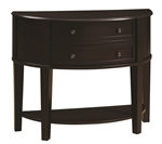 Coaster 950156 CONSOLE TABLE