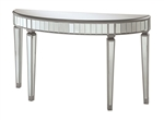 Coaster 950183 CONSOLE TABLE