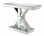 Coaster 950191 CONSOLE TABLE