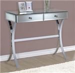 Coaster 950355 CONSOLE TABLE