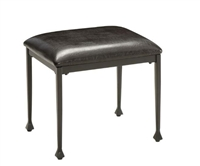 Coaster 950718 STOOL (Pack of 2)