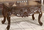 Homey Design HD-1064 Coffee Table