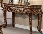 Homey Design HD-1101 Console Table