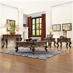Homey Design HD-1306 Console