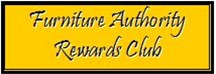 Furniture Authority Rewards Club