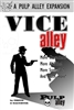 1104 - VICE ALLEY - DC