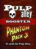 1315 - Phantom Pack 3