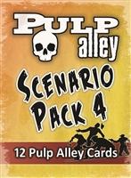 2018-04B - Scenario Pack #4