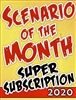 2020-DCS - SCENARIO OF THE MONTH: SUPER SUBSCRIPTION