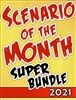 2021-DCS - SCENARIO OF THE MONTH: SUPER BUNDLE