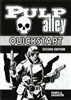 F100 - Pulp Alley - Quick Start DC