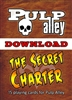 P1304 - The Secret Charter - DC