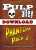 P1314 - Phantom Pack 2 - DC