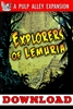 P1317-1 - Explorers of Lemuria - PDF