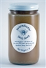 Garlic Mountain Creme Honey - 1 lb.