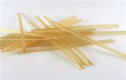 Honey Sticks - 20 Count