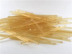 Honey Sticks - 80 Count