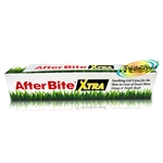 After Bite Xtra Gel 20g