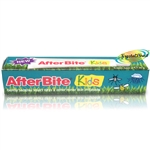 After Bite Kids Gel Cream 20g