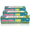 3x After Bite Kids Gel Cream 20g