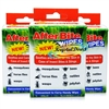 3x After Bite Insect & Mosquitoes Bites Stings Itching Pain Relief  15 Wipes Sachets