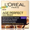 Loreal Age Perfect Cell Renew Advanced Restoring Night Face Cream 50ml