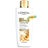 Loreal Age Perfect Smoothing & Anti Fatigue Vitamin C Cleansing Milk 200ml