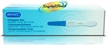 Alvita 2 Pregnancy Tests Self Test Sticks