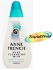 Anne French Original Cleansing Milk 200ml