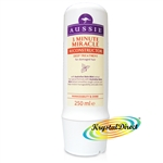 Aussie 3 Minute Miracle Reconstructor Conditioner - 250ml