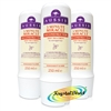3x Aussie 3 Minute Miracle Reconstructor Conditioner - 250ml