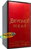 Beyonce Heat Eau De Parfum Natural Spray 50ml