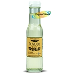 Care Samaritan Olive Oil 92ml