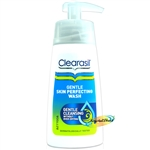 Clearasil Gentle Skin Perfecting Wash 150ml