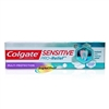 Colgate Sensitive Pro Relief Long Lasting Multi Protection Fluoride Toothpaste 75ml