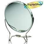 PSV Double Sided Mirror 2x magnification