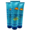 3x Delph Soothing & Moisturising After Sun Lotion 150ml