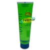 Delph Soothing & Moisturising After Sun Aloe Vera Gel  150ml