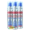 3x Dentiplus Fresh Breath Spray COOLMINT 25ml - Sugar Free