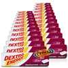 24x Dextro Energy Glucose Blackcurrant Flavour Tablets