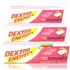 3x Dextro Energy Glucose Tropical Flavour Tablets