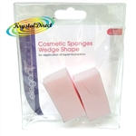 ET Cosmetic Foundation Sponges